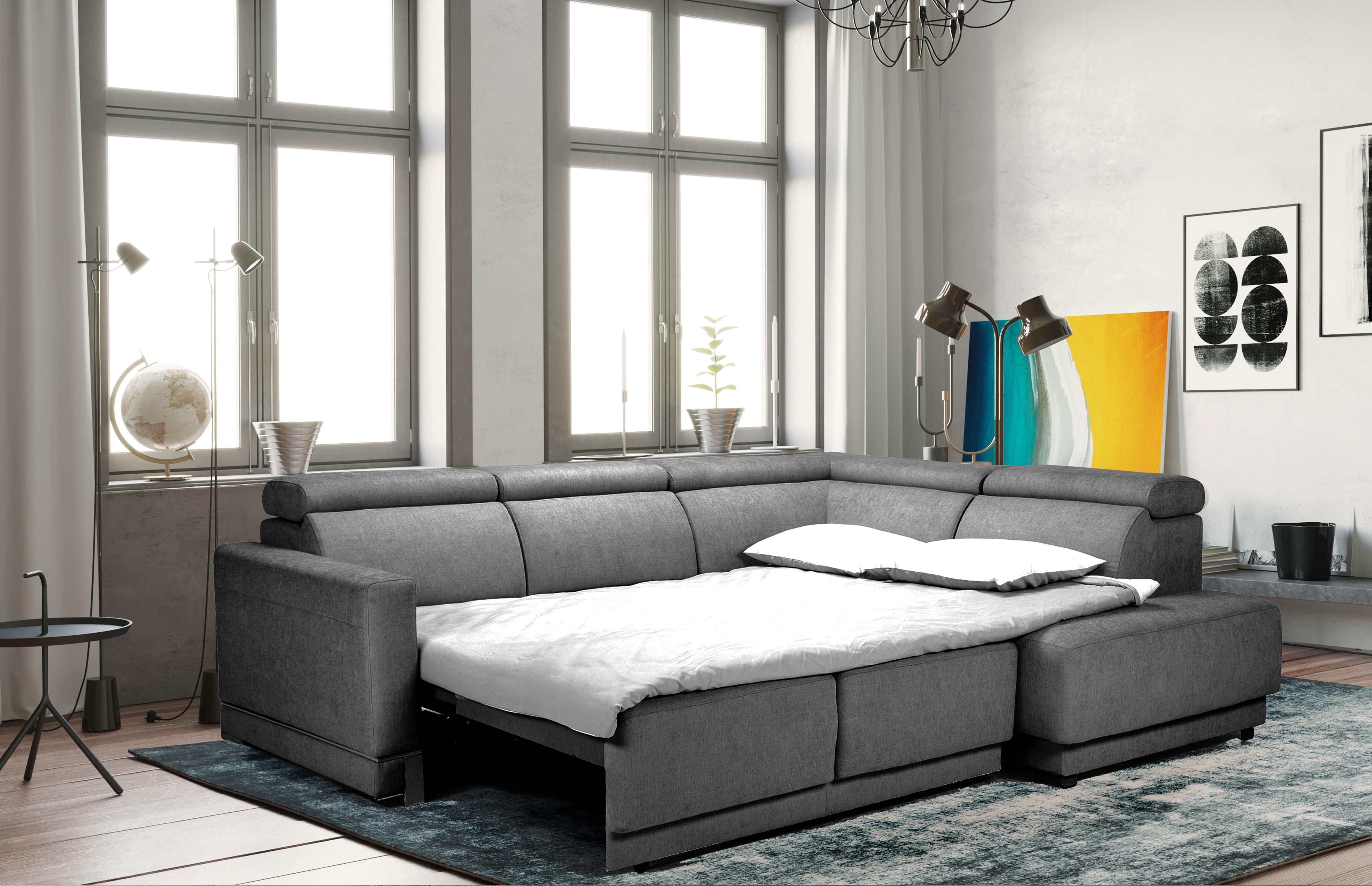 Nordholtz Modern Contemporary European Furniture