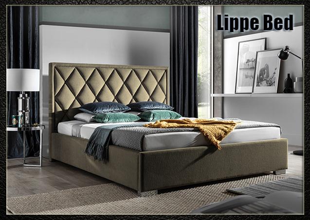 Wholesale Exclusive Bedroom Furniture, In New Jersey