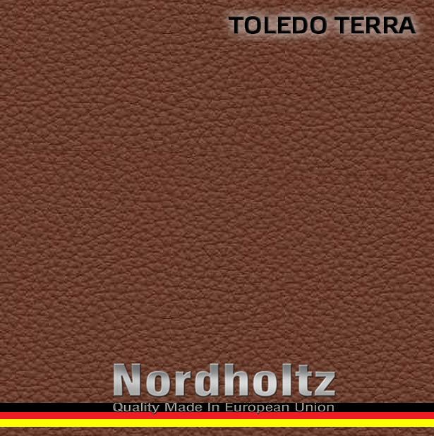 Leather - photo №38