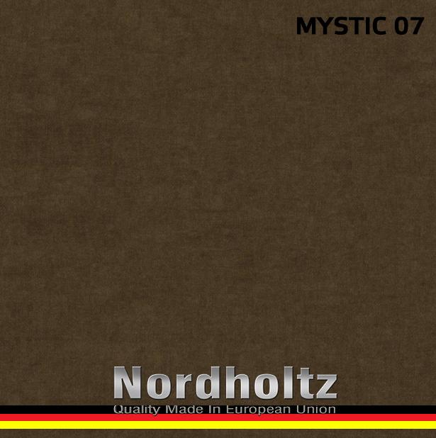Mystic, Online Store