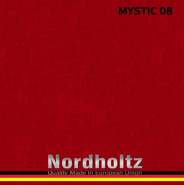 Mystic - photo №6