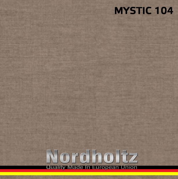 Mystic - photo №27