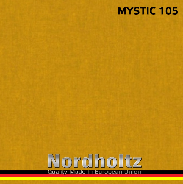 Mystic - photo №28