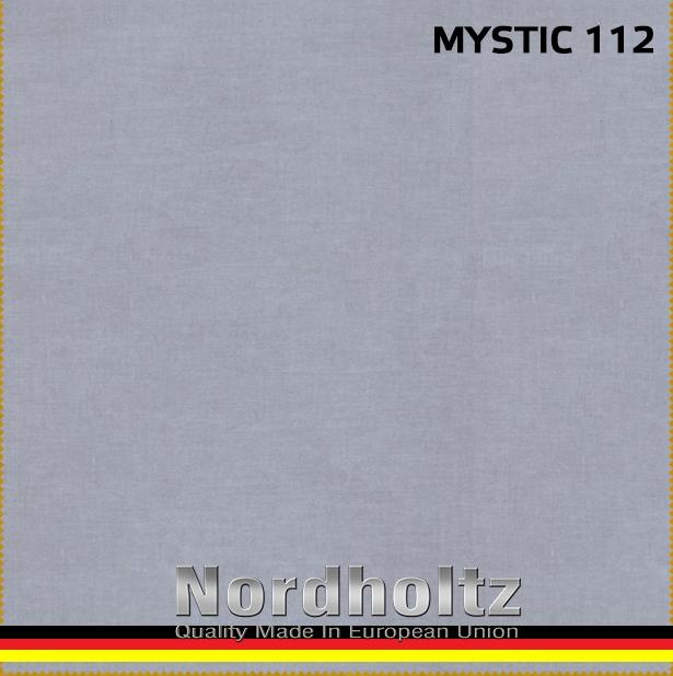 Mystic - photo №29