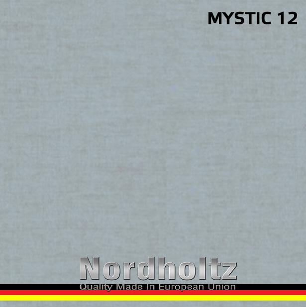 Mystic - photo №9