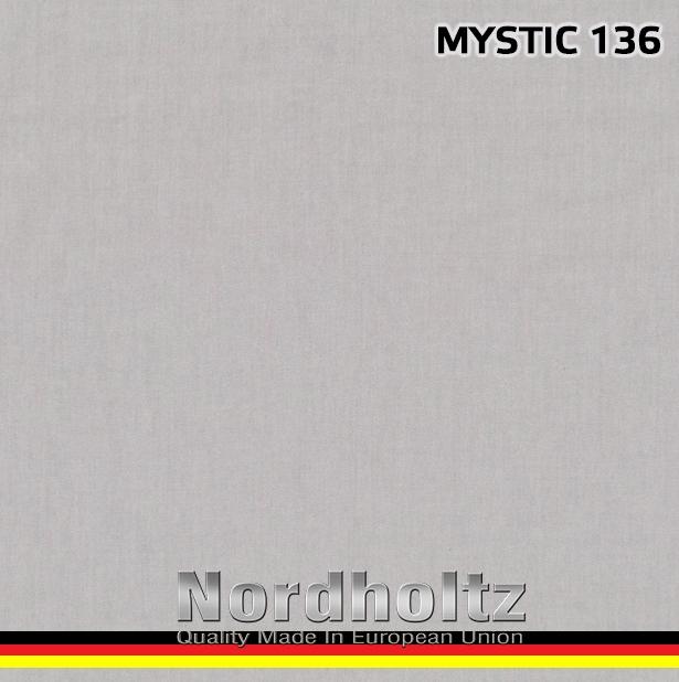 Mystic - photo №32