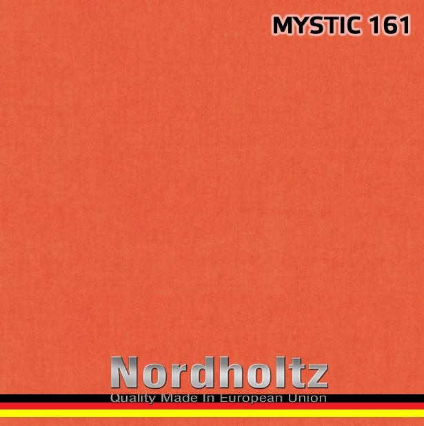 Mystic - photo №34