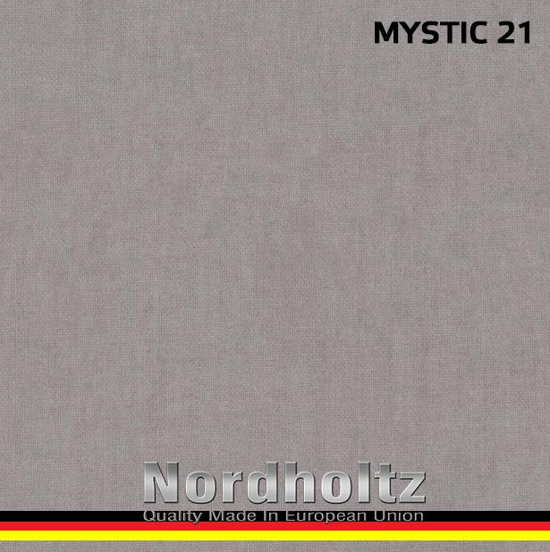 Mystic - photo №12