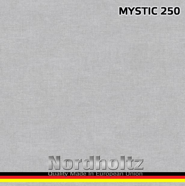 Mystic - photo №38