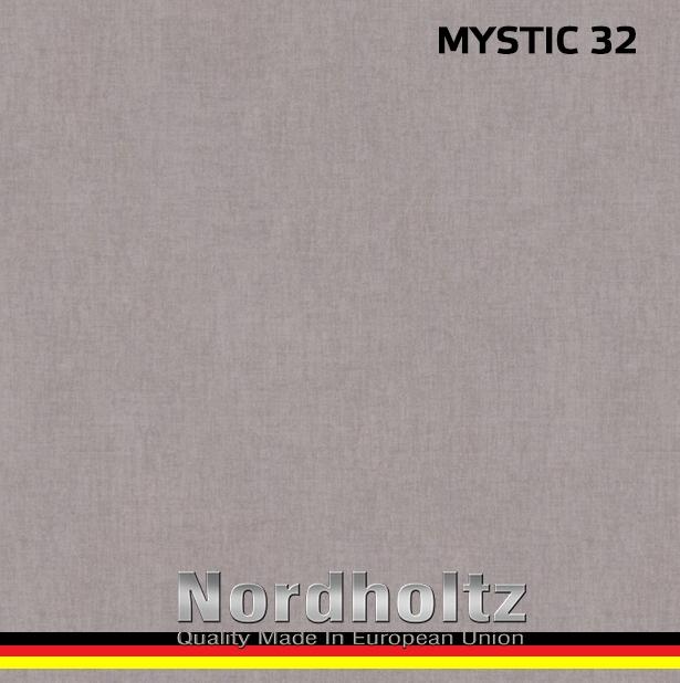 Mystic - photo №13