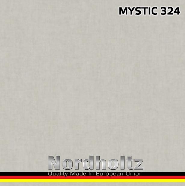 Mystic - photo №41