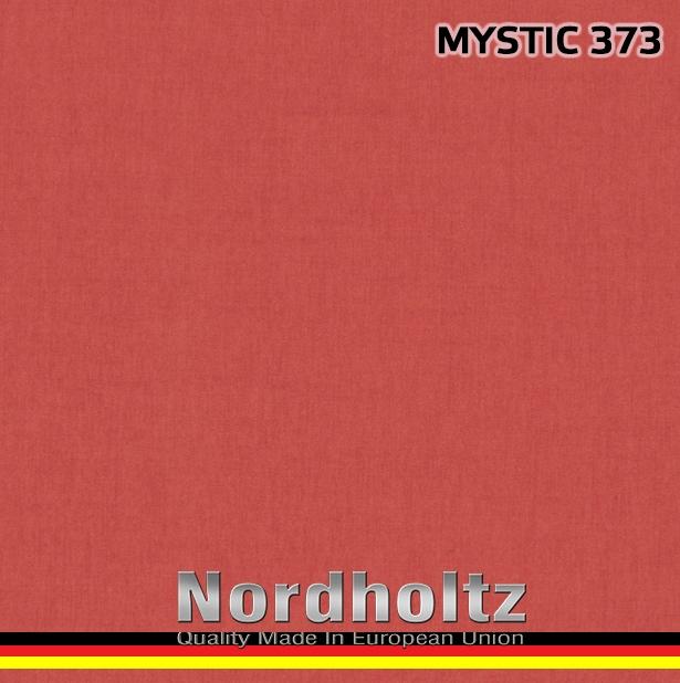 Mystic - photo №42