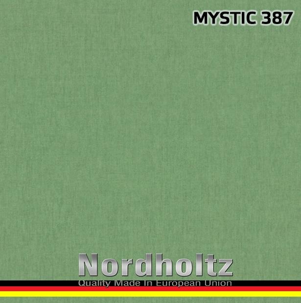 Mystic - photo №43