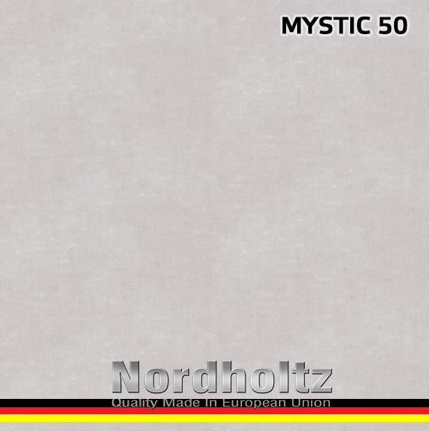 Mystic - photo №15