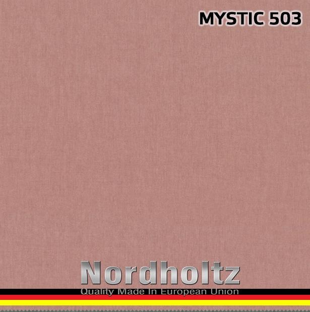 Mystic - photo №45