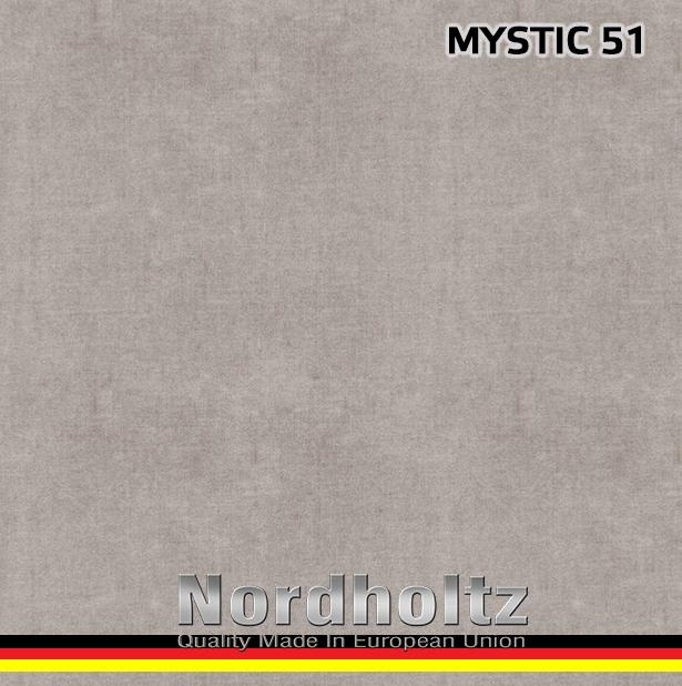 Mystic - photo №16