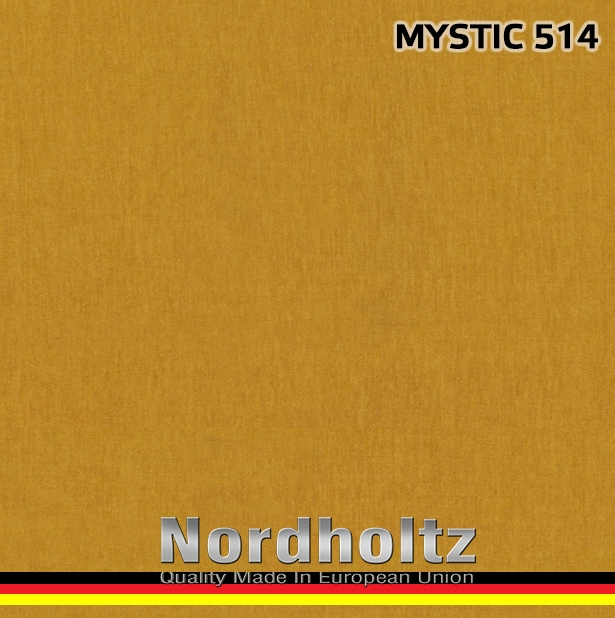 Mystic - photo №47