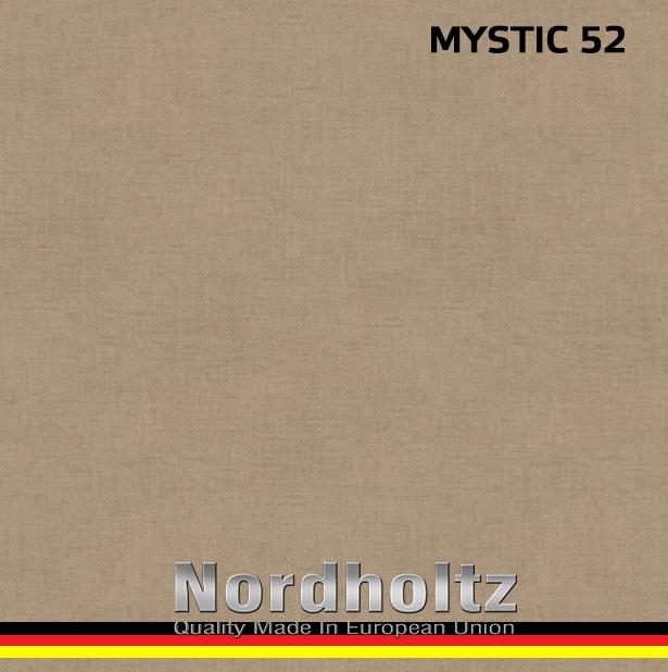 Mystic - photo №17
