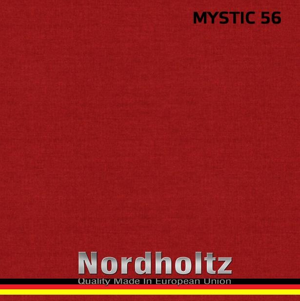 Mystic - photo №18