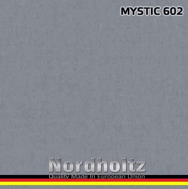 Mystic - photo №48