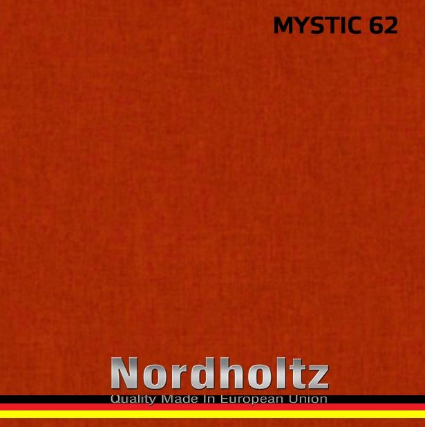 Mystic - photo №21