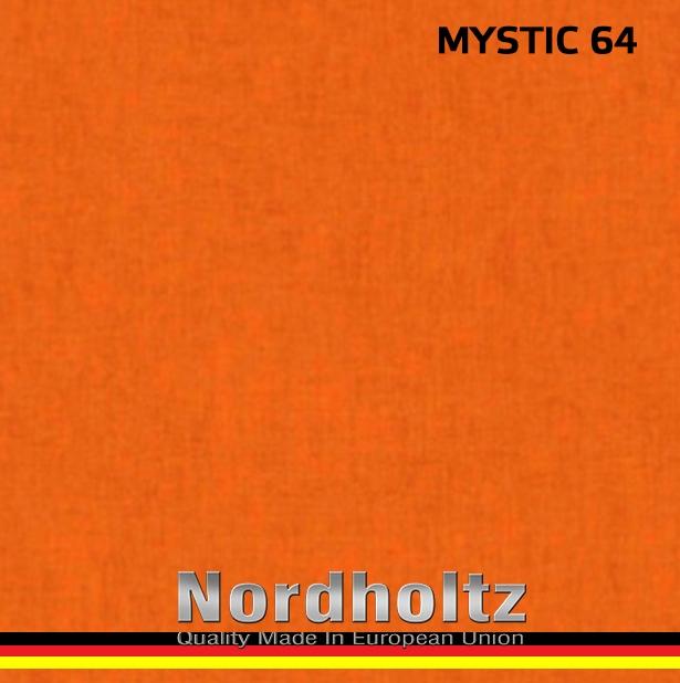 Mystic - photo №22