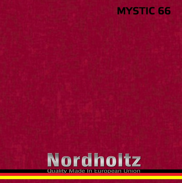 Mystic - photo №24