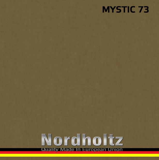 Mystic - photo №26