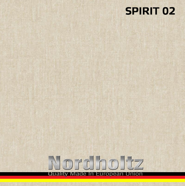SPIRIT - photo №8