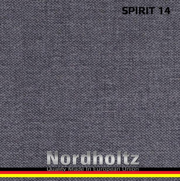SPIRIT - photo №12