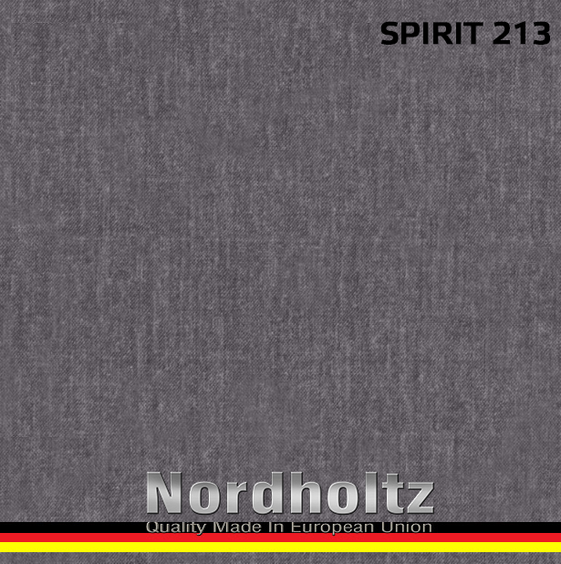 SPIRIT - photo №23