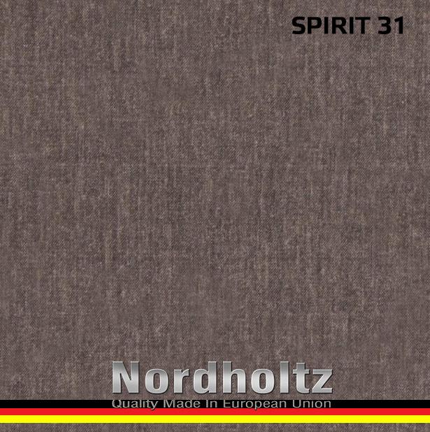 SPIRIT - photo №15