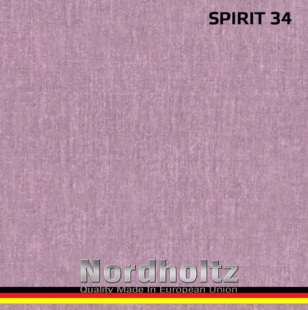SPIRIT - photo №17