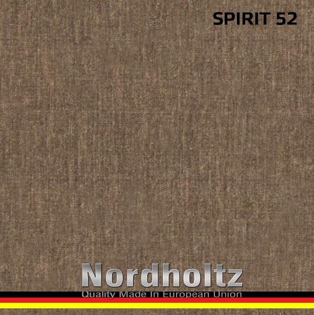 SPIRIT - photo №20