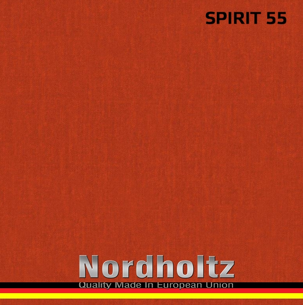 SPIRIT - photo №21