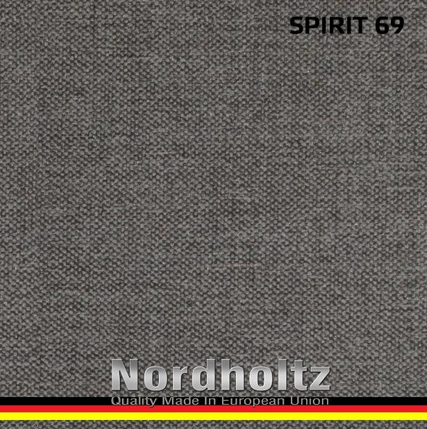 SPIRIT - photo №22