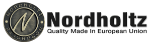 Nordholtz Furniture