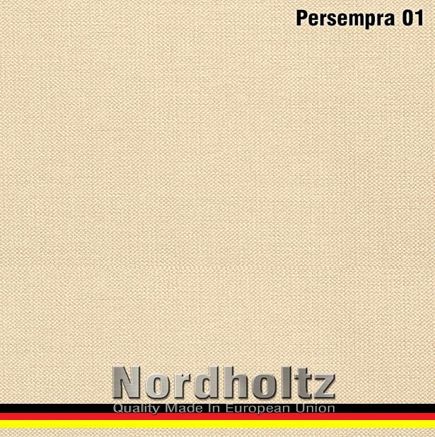 Persempra_01+nordholtz+fabrics