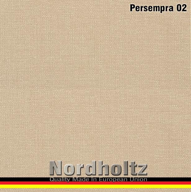 Persempra_02+nordholtz+fabrics