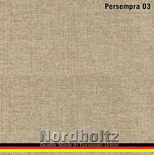 Persempra_03+nordholtz+fabrics