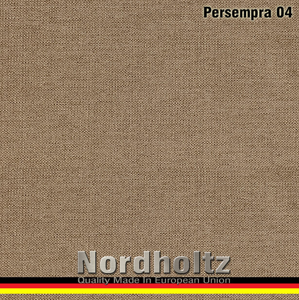 Persempra_04+nordholtz+fabrics