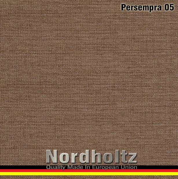 Persempra_05+nordholtz+fabrics