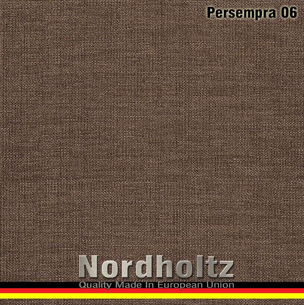 Persempra_06+nordholtz+fabrics