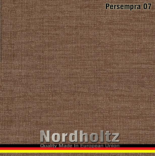 Persempra_07+nordholtz+fabrics