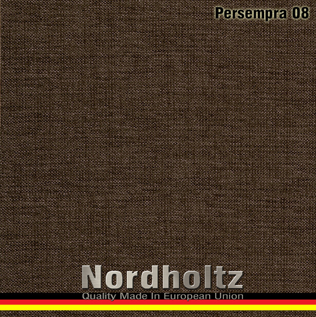 Persempra_08+nordholtz+fabrics