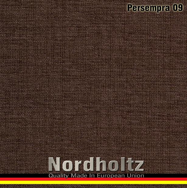 Persempra_09+nordholtz+fabrics