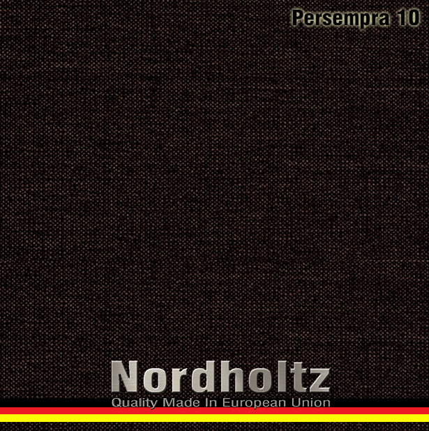 Persempra_10+nordholtz+fabrics