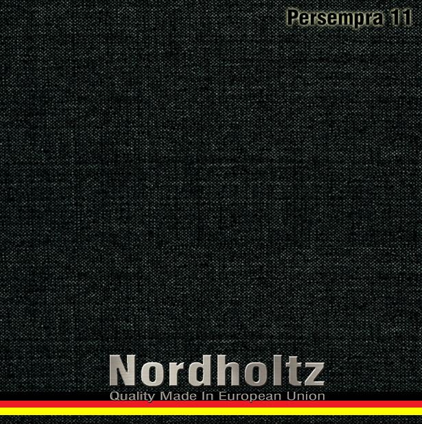Persempra_11+nordholtz+fabrics