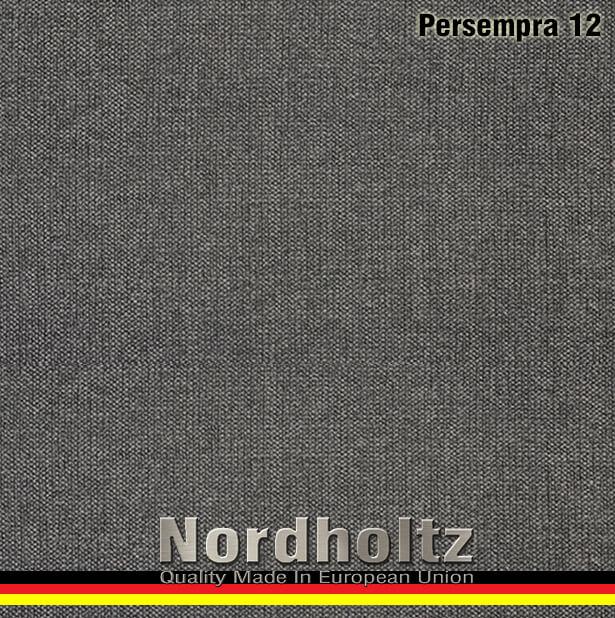 Persempra_12+nordholtz+fabrics