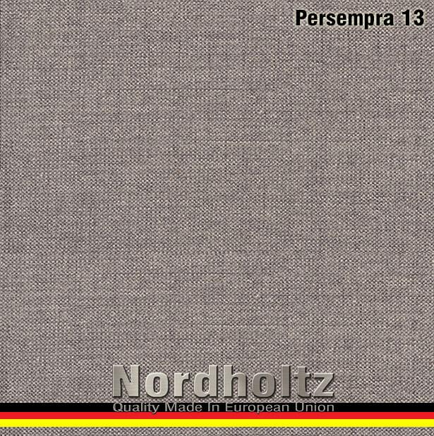 Persempra_13+nordholtz+fabrics